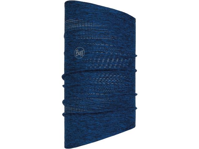 Buff Dryflx Komin, reflective- blue